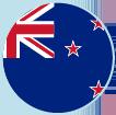 ニュージーランド説明会