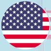 アメリカ説明会