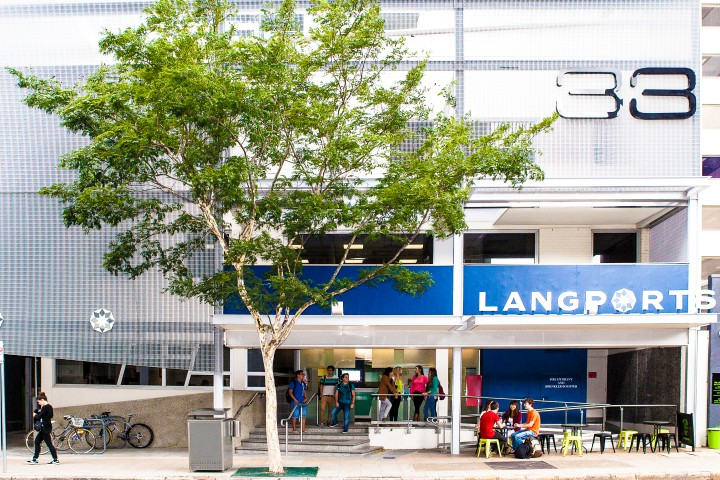 Langports Brisbane